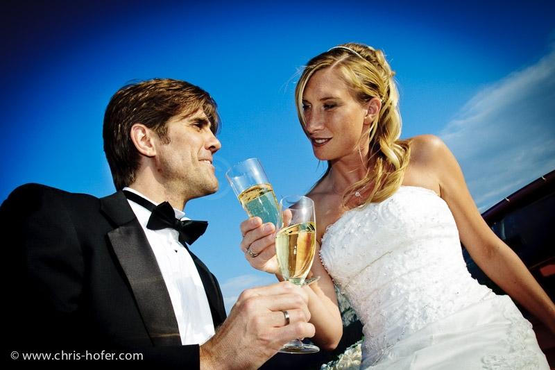 Hochzeit-023