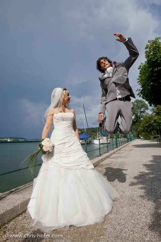 Hochzeit-054